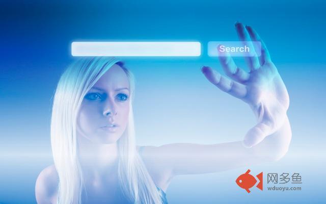 SearchInfo插件截图