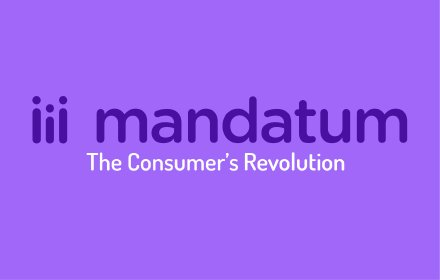 mandatum - The Shopping Planner插件截图