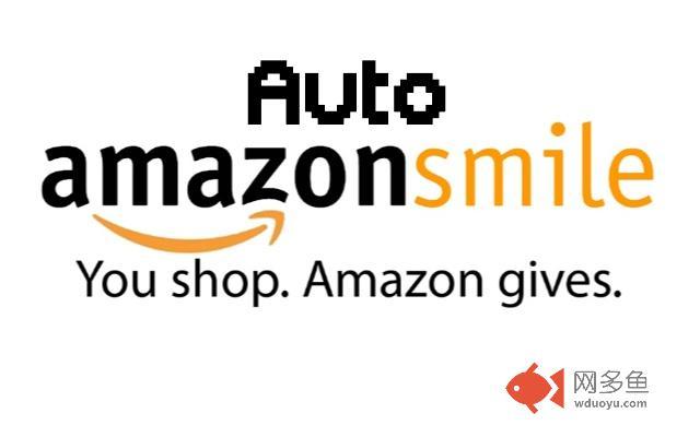 Auto Smile插件截图