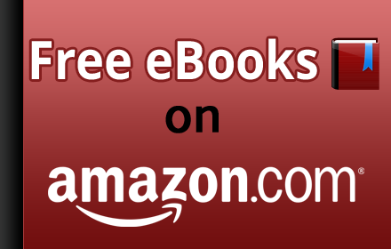 Free eBooks on Amazon.com插件截图