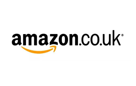 AMAZON.CO.UK插件截图