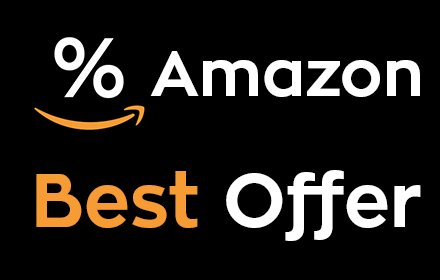 Amazon Price and Review check插件截图