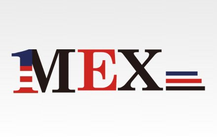 MEX插件截图