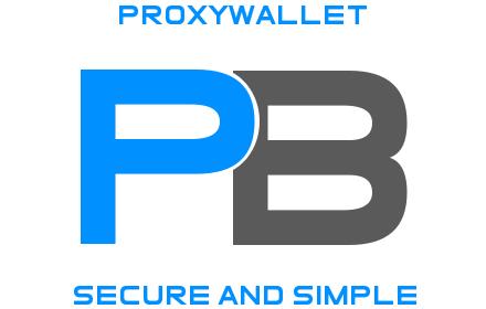 ProxyPay插件截图