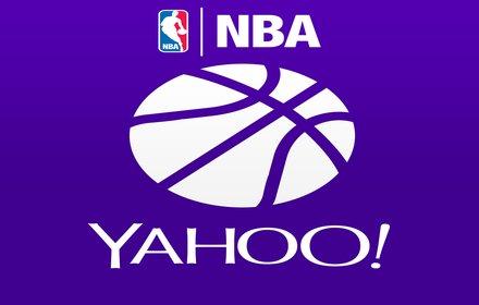 Smart Player Swap: Yahoo Fantasy B-ball 9-CAT插件截图