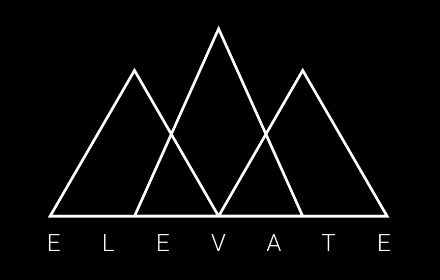 Elevate for Strava插件截图