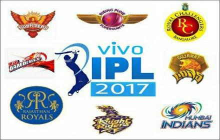 Live IPL Score插件截图